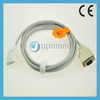 Quality 1005 Masimo LNOP PC08 patient cable for sale