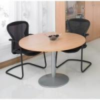 Conference Table (HT-206)