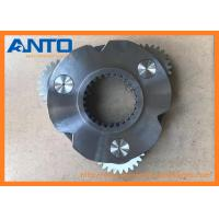 Quality XKAQ-00400 XKAQ-00197 Carrier Assy No.1 For Hyundai R320LC-7 Excavator Final Drive for sale