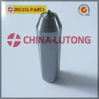Quality diesel injection nozzle types 0 433 171 130  DLLA144P144 for sale