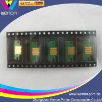 Quality refillable cartridge chip for Canon IPF600 IPF610 IPF700 IPF710 IPF750 IPF5000 IPF5100 IPF6100 IPF6000S ciss chip for sale
