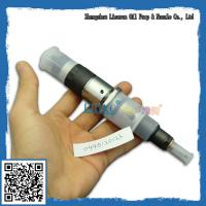 Quality Bosch 0445120123 car injectors aftermarket; CUMMINS 4937065 car rail injector for sale