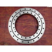 Buy cheap Robot use slewing bearing, slewing ring for robot, China swing bearing from wholesalers