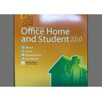 Quality International Useful Microsoft Office 2010 Product Key With Lifetime Warranty for sale
