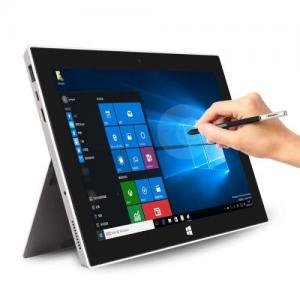 Quality Black Color 21.5inch Electromagnetic Touch Screen LCD Touch Screen 1920x1080 for sale