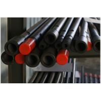 Quality R32 Drifter / Extension DTH Drill Rods High Performance For Mining And Quarrying for sale