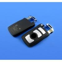 Quality Smart Key Shell for BMW 7 Series for sale