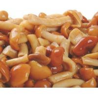 Quality Brined Nameko Mushroom for sale