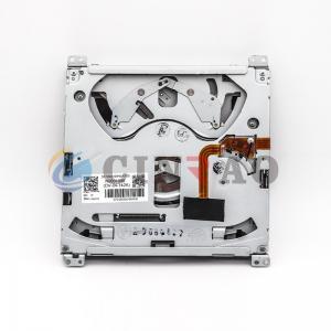 China DV-04-142A Toyota 4 Runner DVD Drive Mechanism Car Movement Player on sale