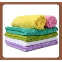 Quality soft new custom towel 100% cotton face towel yarn-dyed jacquard bar towel for sale