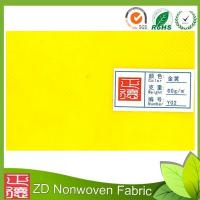 most durable fabric for sofa for sale, most durable fabric