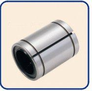 Quality Adjustable Type Linear Bearing for sale