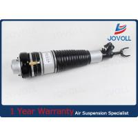Quality Front Right Air Shock Strut Assembly For Audi A6 C6 & S6 4F0616040AA for sale