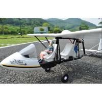 Quality EasySky 4ch RC Model Radio Control Beginner RC Airplane Drifter 2.4 G 4ch Brushless ES9908 for sale