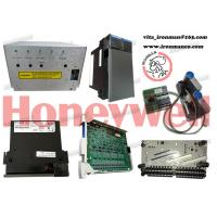 China Honeywell Assembly kit HM to SBHM Redundant with 2 Drives TP-ZSBHM2-100 Pls contact vita_ironman@163.com on sale