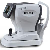 """Quality FDA Marked 7.0"""" Tiltable Touch Screen Auto Refractometer Keratometer KR-9600 for Optometry for sale"""