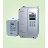 Quality Emerson frequency converter TD3100-4T0150E machine and its accessories Module PLC for sale
