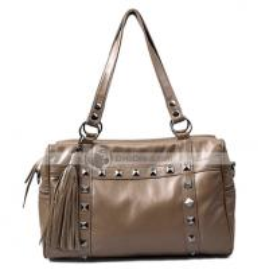 Quality Latch simple fashion women bag ladies fashion bags Suppliers for sale