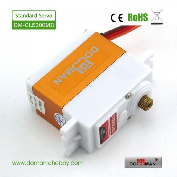 DM-CLS200MDXP-04