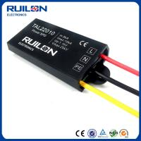 Buy 20kv LED outdoor lighting Surge protection Device SPD at wholesale prices