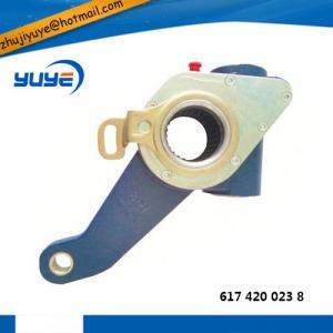 benz truck automaitic slack adjuster haldex:70954C