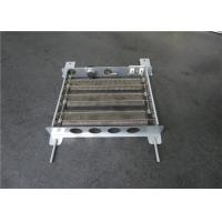 Quality Mica Support TM3 Heater Electric Coil Heater With Corrosion Resistant Materials for sale