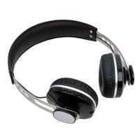 Quality 3D Surround Sound HIFI Bluetooth V4.1  Stereo Wireless Headset Portable Media Player for sale