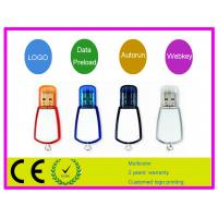 Quality Promotional  worlds Smallest USB Flash Drive  256MB, 512MB,  2GB, 4GB, 8GB storage AT-059 for sale