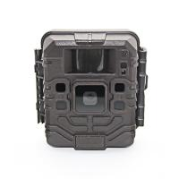 Quality Full HD 1080P Hunting Game Cameras ,16MP Stealth Night Vision Game Camera IP67 for sale