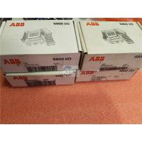 China ABB 5STP29T2200 New arrival with best price in stock 5STP29T2200 on sale