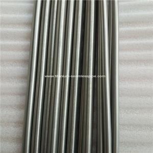 Quality Grade 5 Titanium round bars ,Gr5 ti6al4v Titanium rods ASTM B348 , 8mm dia*1000mm length,1 for sale
