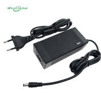 China High Qualiqty  24V 2.5A external power adapter with energy efficiency Level VI on sale