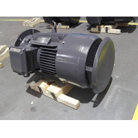 Quality YE3 355L 6 Pole Class F 3 Phase Asychronous Motor 250kW IP55 for sale