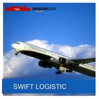 Quality Air Freight Forwarder European Freight Services From Shenzhen China To Denmark for sale