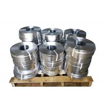 Buy cheap O - H112 Aluminium Coil Strip For Celling Apllication / Cookware / Light Lamp from wholesalers
