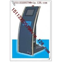 Quality China Molding Machine System Floor Stand Central Control Station Manufacturer for sale