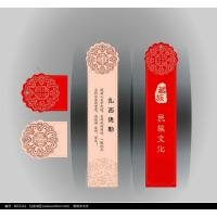 Quality PET 0.45mm Lenticular bookmark-plastic pp 3d offset printed lenticular 3D animal bookmark made by UV offset printer for sale