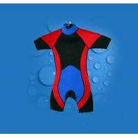 Quality diving suits for sale