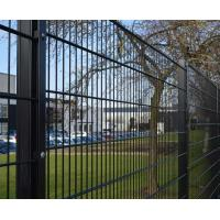 Quality 656/868 wire mesh for sale
