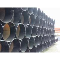 Buy ASTM A572 Gr. 50 Welded Steel Pipe at wholesale prices