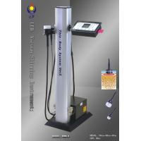 Quality GS6.9 Beauty salon used multifunction vacuum magnetic slimming maschine for sale