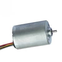 Quality 2000 G.Cm Torque 8000 Rpm 36mm Brushless Water Cooled Motor for sale