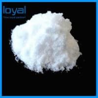 China Bleaching Agent TCCA Trichloroisocyanuric Acid 90% powder on sale