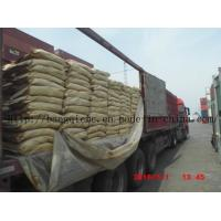 Quality by ISO Certify Sodium CMC for Texteil Grade in China/White Powder/MSDS for sale