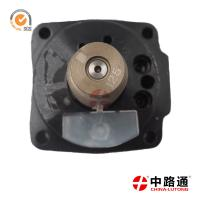 Quality Distributor head injection pump 096400-1250 for TOYOTA 3L engine for sale
