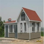 Quality Provider China Prefab Modular Home for House Design Plm-456 2 bedroom modular homes for sale