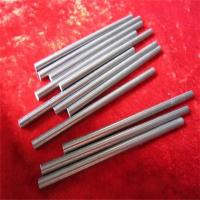 Quality Tungsten Alloy dart for sale