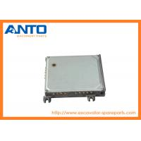 Quality 4372490 EX200-5 Controller For Hitachi Excavator Electric Spare Parts for sale