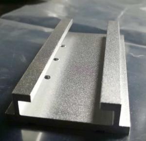 aluminum railing profiles on sale, aluminum railing profiles