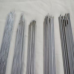Quality 702 zirconium bar zirconium rod Best Price Zirconium Bar R60702 Φ20~39*Lmm zirconium bar for sale